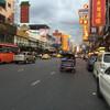 9th,2016@BKK④バンコクでの過ごし方 vol.1