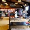 【オススメ5店】唐津(佐賀)にある和食が人気のお店