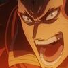 『ブラッククローバー』第151話「激突! 魔法騎士団団長戦!」アニメオリジナルの神作画回!普段では見られない団長たちの連携も!【感想・考察・評価】