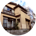 石川県金沢市のシェアハウスASSORT-アソート-