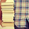どうしたら本を読み続けられる人になれるか。