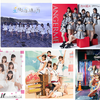 tsucasa私的年間J-POPランキング2016 100~96位