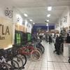 DTLAバイク