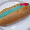 東神奈川のパン屋「ローゼンボア」