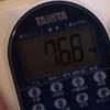 【体重公開】リングフィットアドベンチャーによるダイエット記録【その0】