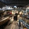 電車好きなキッズ ファミリー必見!大宮の鉄道博物館だけじゃない!群馬に元祖があった。
