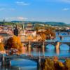 【ついでに安く中欧周遊】2回目、3回目も訪れたい国、チェコ