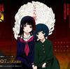 海外の反応「日本のファンが選ぶ最も期待している夏アニメベスト20がこれだ!」