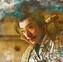 光秀、信長討ちたいってよ ― NHK大河ドラマ 『おんな城主 直虎』 第48話 「信長、浜松来たいってよ」