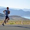 腸脛靭帯炎ランナーズニーを改善する・予防するエクササイズ&ストレッチ
