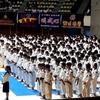 2018 第49回  関東高等学校少林寺拳法大会の様子をご紹介します!!