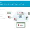 Raspberry Pi 3 B+ のLinux環境とクラウドのAmazon Web Services(AWS) IoTを接続してみる