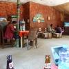 エチオピア② シェディの街で2日の足止め。エチオピア時間は紛らわしい