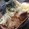 麺でる川崎808ism~濃厚コテコテ!なのにウマウマ!!魚介まぜ麺マヨネーズ 麺700g