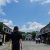 倉敷市の美観地区が綺麗すぎたのでフォトウォークしてきた。
