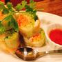 【今夜の晩酌】渋谷のタイ料理屋「コンロウ」に行ってきた!ハタチになりたいって話を聞いてもらった夜...。