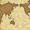 歴史観の軸:現代を「何の時代」と捉えるか?