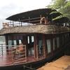 南インドで自然に囲まれた極上体験!貸し切りハウスボートでバックウォータークルーズの旅