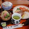 九州ツーリング8日目・九州ラストラン