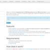 Markdown形式で書くことができる情報整理ツールの紹介(MDwiki, Blog, HackMD)