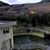 小田原からやや近。丹沢湖で野生のキジを目撃せよ~温泉もいいよね~