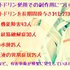 【ママになる方全員に読んで欲しい!】子宮収縮抑制剤について【リトドリン】驚愕の事実!!