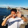 富津新港タチウオ:房総釣り紀行2日目-その2-
