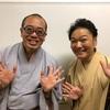 もえよせ!ゲストは山口勝平さん!