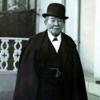 新紙幣に渋沢さん♪資本主義の父。てかそもそも福沢諭吉をよく知ってますか?