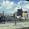 景観色彩ファイル003/福岡小倉