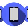 iPhoneガラパゴス化した日本から脱却すべくandroidに鞍替えした話
