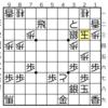 反省会(190801) ~2日続けての3連勝!!!~
