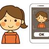 中国の顔認証のオンライン決済を本人そっくりの顔模型で突破