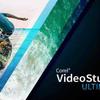 動画編集で使えるビデオ編集ツール「VideoStudio Pro 2019」はコスパが良い
