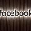 米フェイスブックがジュネーブに仮想通貨子会社を設立