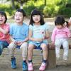 【双子育児】外出は危険がいっぱい見た目より安全をとれ