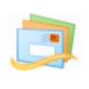 Windows Liveメールからのデータ移行作業に関して