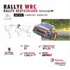 2002年にWRC(世界ラリー選手権)が最初に開催