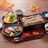 【オススメ5店】神奈川県その他(神奈川)にある和食が人気のお店