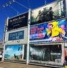東京ゲームショウ2015レポートその1!SCEブースにレイニーフロッグブース!戦車と拷問も見た