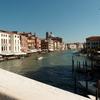 五日目 ヴェネツィア