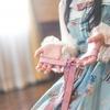 『その着せ替え人形は恋をする』のアニメ化が決定!いつから?あらすじや感想まとめ!