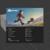 Blender 2.80 RC がリリースされました