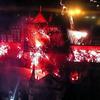 【ドイツ・奥山恵美子】13で呪われたフランス・ノートルダム寺院、発火は6時20分の首都ベルリンへ【1300本・古事記・フナブ・クー】