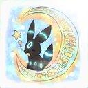 nemunemu-poke's blog