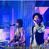 【動画】THE ALFEEがMUSIC FAIR(ミュージックフェア)に登場!2019年8月24日放送!ナオト・インティライミとコラボ!