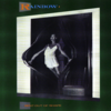 Rainbow『Bent Out of Shape』