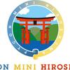 PyCon mini Hiroshima 2015に参加してきた #pyconhiro