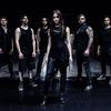 SU-METALと経歴が似てる!?ドイツのシンフォニック・メタル「Beyond The Black」のジェニファー・ハーベン