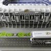 夢のスタジアムへご招待。レアル・マドリードの本拠地「サンチャゴ・ベルナベウ」の模型を作りました。サッカーファンにはおすすめですが値段が高い!!